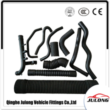1657254570 high quality epdm rubber radiator hose
