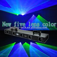 750mW Dj Party DMX Laser Effect