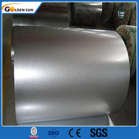 GI Coil ! ppgi coil zinc coated prepainted steel metal roof sheet price