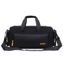 professional camcorder bag digital video case camera bag