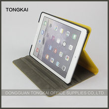Unique PU Material tablet case cover for tablets