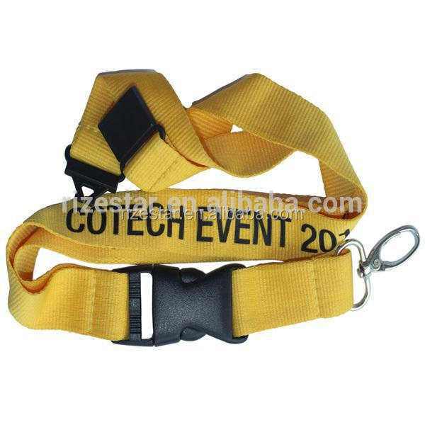 2015 promotion custom keychaim