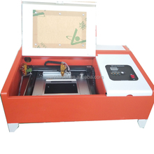 co2 wood laser cutter engraver machines for small business