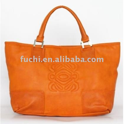 vogue ladies handbags