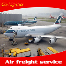 brussels air shipping company consolidation in shenzhen drop shipping--skype colsales37