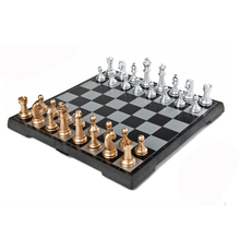handmad OEM giant chess game wooden chess