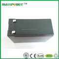 Best quality Automatic lawn mower li ion battery