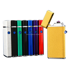 New design Cheap factory price Kitchen Lighter