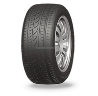 Tire brand - Sagitar tyres P306 new tyre for sale