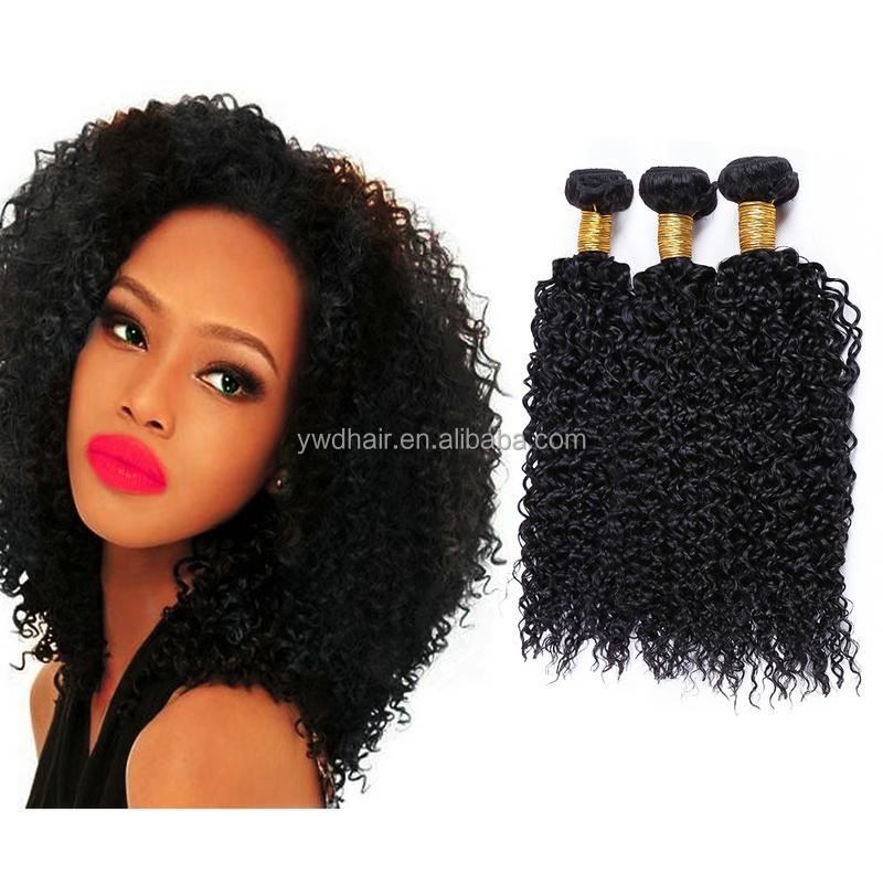 Wholesale Raw Malaysian Hair Weave Online Buy Best Raw Malaysian