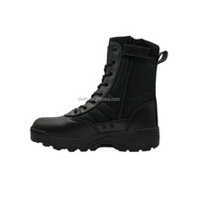 New Style Genuine Leather VAULTEX Safety Shoes Wholesale