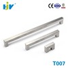 Shenzhen Hardware Suppliers Stainless Steel Square