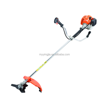 49cc Good Quality Gasoline Brush Cutter M-BC490