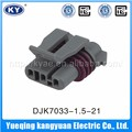 Hot Selling Good Quality Automotive Pa66 Gf30 Connector
