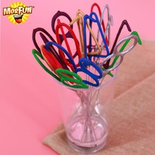 Bologna Best Selling children party supplies sparks temperature sparkler number candles