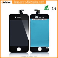 Original lcd for iphone 4 lcd screen, for iphone 4s lcd screen,for lcd iphone 4,