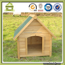 pet supplies wooden houses cheap chain link dog kennels