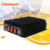 BAOJIE BJ-150V MINI Size and High Power CB Radio Signal Amplifier