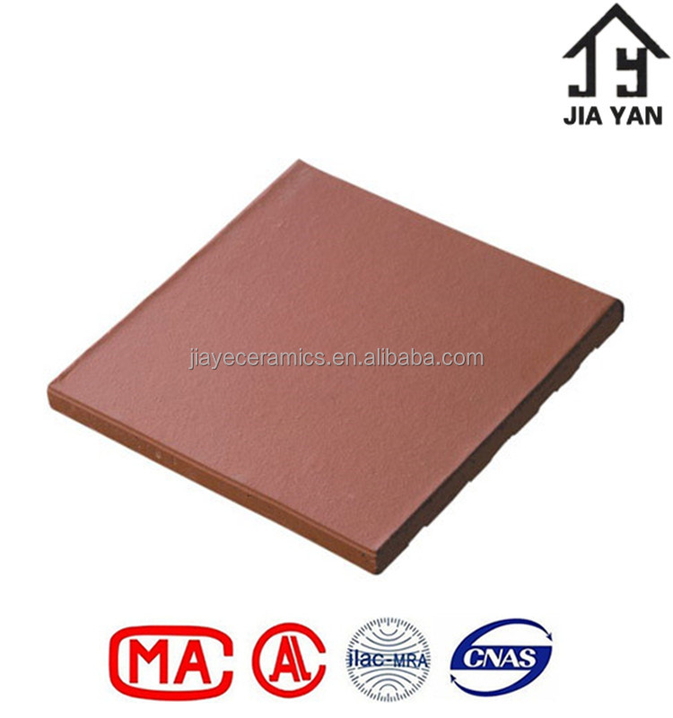 Ceramic Paving Tiles For House Building In China