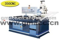 full-auto metal disk saw machine CNC type