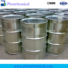 Where to buy food grade propylene glycol Best price at Plent chemical