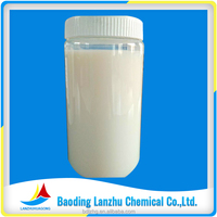 Wholesale Price LZ-3007 Water Base Acrylic Polymer Acrylic Emulsion
