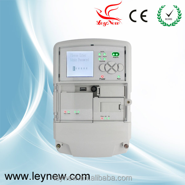 Good quality solar street light charge controller manager