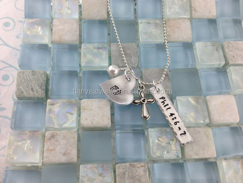 fashion letter p pendant jewelry, jewelry with letters design