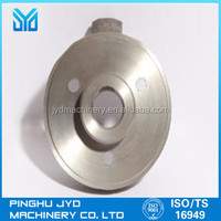 Engine piston/piston shaft/plate for auto compressor parts