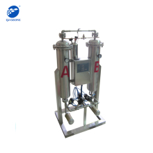 oxygen producer,oxygen producing machine