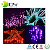 2016 Different colorful LED string light for decoration