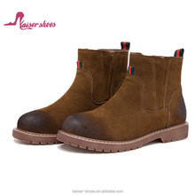 thigh high boots women boots shoes; shoes women boots snow boots women;winter boots for women