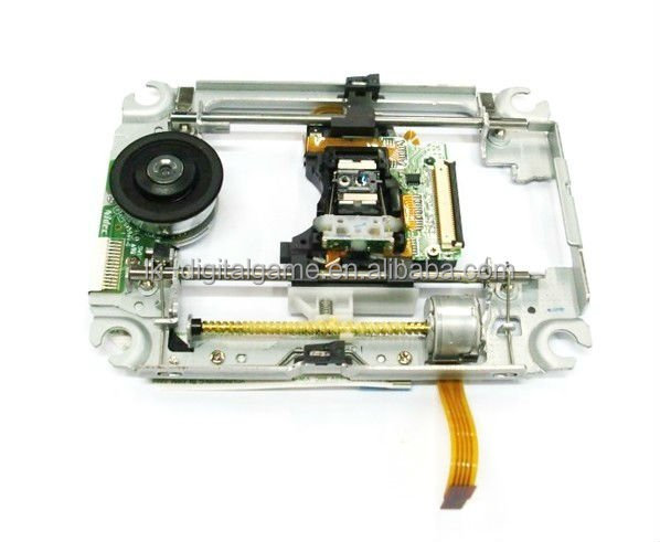 for PS3 Slim KEM450AAA mechanism