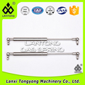 Stainless Steel Gas Spring Stainless Steel Gas Lift/Gas Lift For Office Chair
