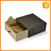 Custom printing drawer full colorful gift paper box for packaging