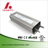 12v 200w constant voltage dali dimmable led driver