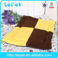 comfortable urine absorbent pet pads