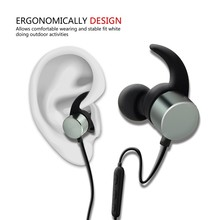 R1615 China Supplier Bluetooth Headphone, New Product 2017 Bluetooth Earphone for Mobile Phone.