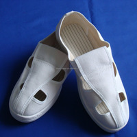 Esd Shoe Anti-static Shoes,Antistatic Footwear