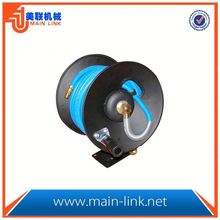 Expanding Car Washing Hose Reel