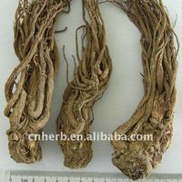 Dried Chinese Angelica Root Angelic Root