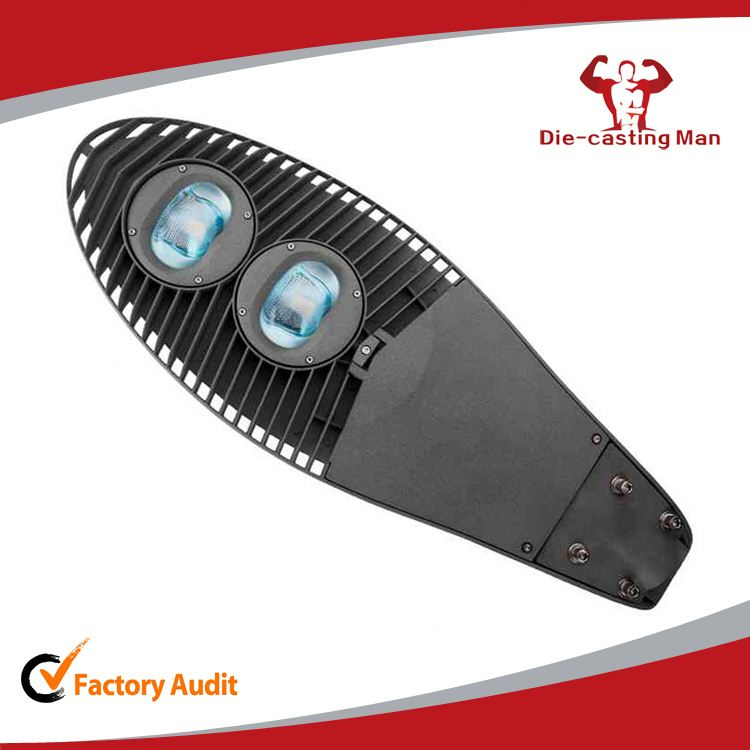 Customized IP65 outdoor light high illumination 150w 180w with lens 3*50W or 3*60W
