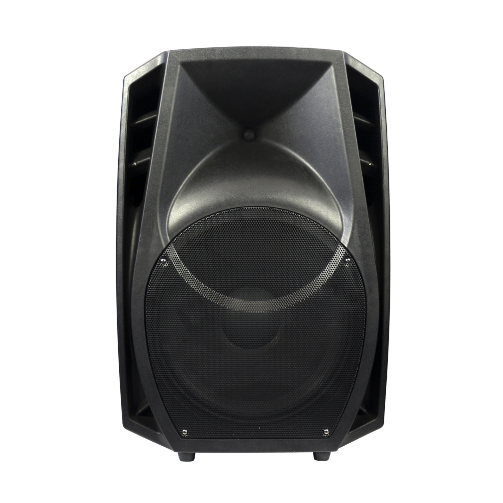 high quality subwoofer 18 inch magnetism doss wireless bluetooth speaker