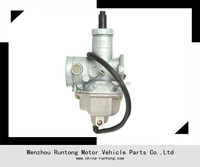 PZ30 Carburetor 30mm Carb Motorcycle ATV CG200 200CC Carburetor