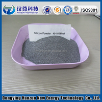 High quality silicon hot melt powder specially for heat transfer print...