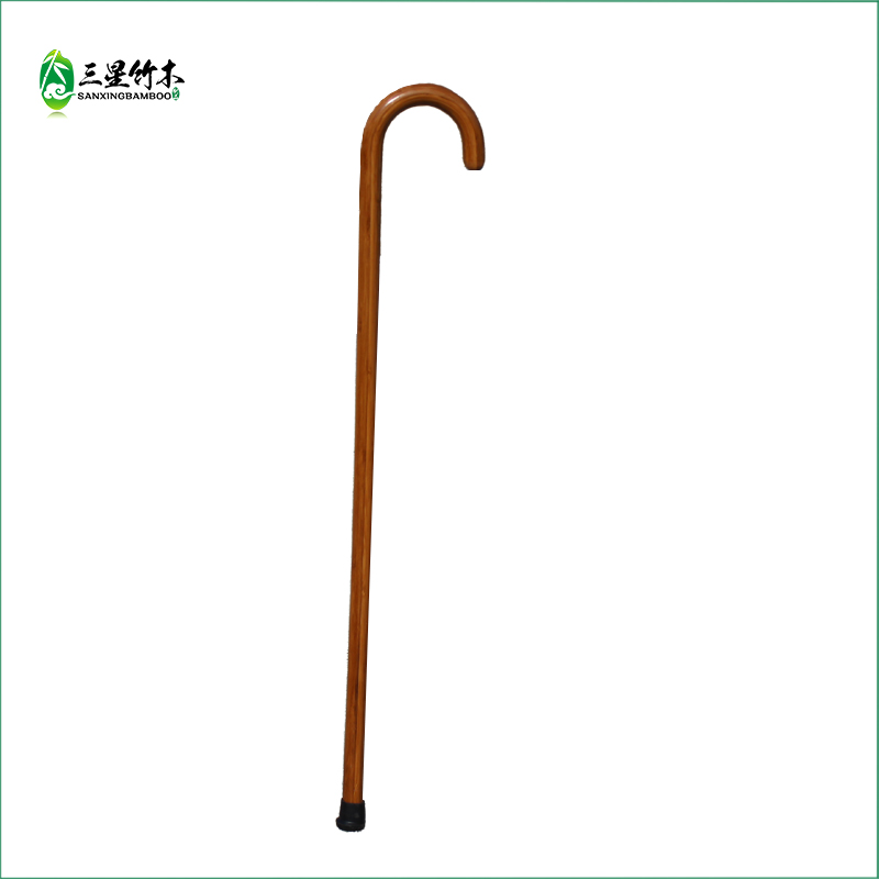 bamboo walking sticks bamboo walking cane for sale