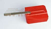 Bondo Squeegee /magnetic window wiper/Squeegee