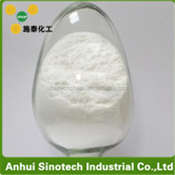 Plant growth regulator VITAMIN B1, VITAMIN B1 98%TC , CAS;67-03-8
