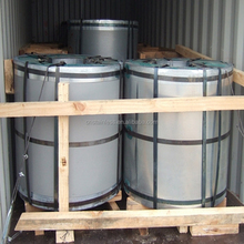 wholesale din 1.4541 321 stainless steel coil free samples
