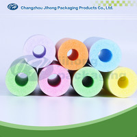 creative epe foam swimming pool noodle